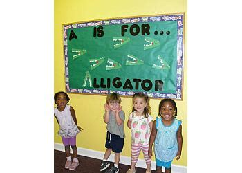 3 best preschools in huntsville al threebestrated 999 | SunflowerStationPreschool Huntsville AL 2