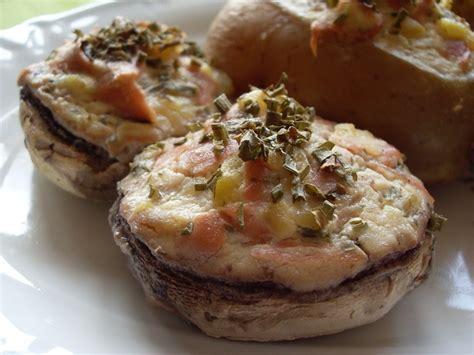 cuisiner des artichauts pommes de terre et chignons de farcis à la paysanne vegan autres plats cuisinés