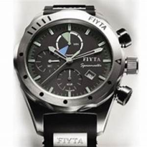 Image Gallery nasa approved watches