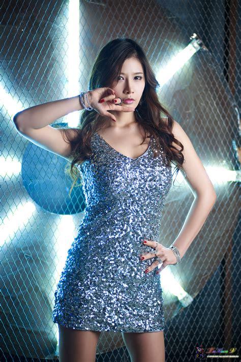 xxx nude girls silver girl hwang ga