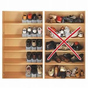 Boite Rangement Chaussures Ikea : les 4 range chaussures boutique rangements chaussures pinterest rangement ~ Nature-et-papiers.com Idées de Décoration