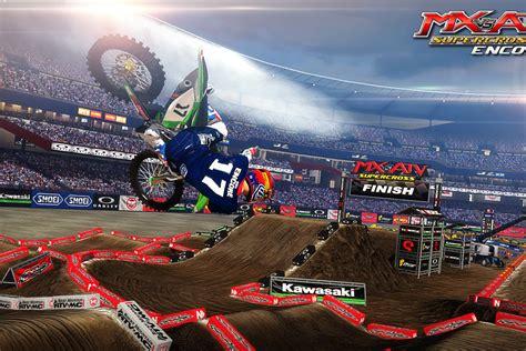 motocross racing game 100 motocross race games alpine xtreme moto x trial