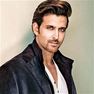 Meet TV's hottest hunks | Latest News & Updates at Daily ...