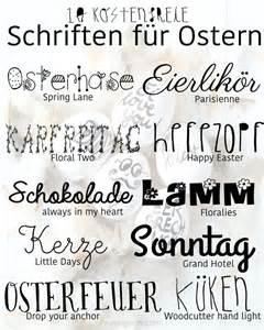 schriftarten design über 1 000 ideen zu schriftarten auf schreibschriftarten schreibschriftarten und