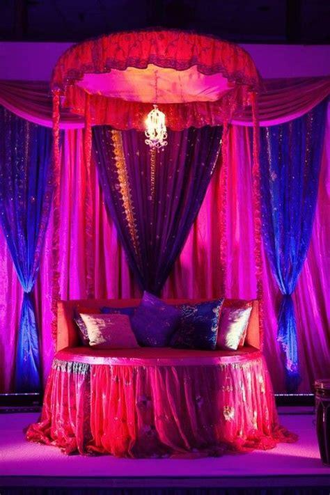 best 25 mehndi stage ideas on mehndi stage decor mehndi decor and wedding decor