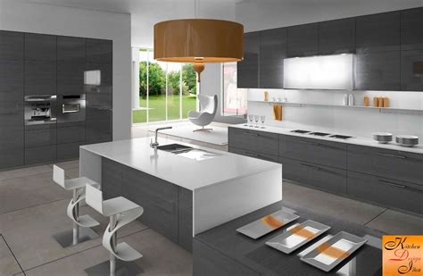 56 Best Kitchen Design In The World