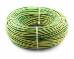 Cable De Terre 25mm2 : accessoires de c blage schneider electric ~ Dailycaller-alerts.com Idées de Décoration
