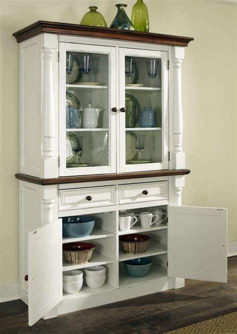 buffet cuisine blanc buffet de cuisine blanc meubles de cuisine pas cher