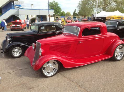nsra announces revised schedule   shows rod authority