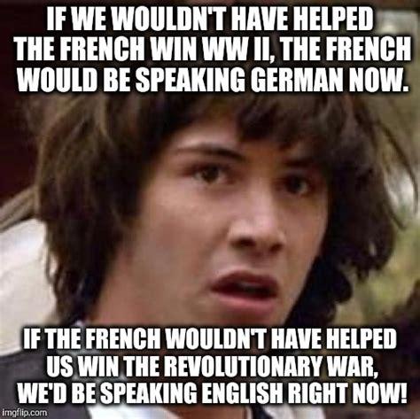 French Memes - ah language imgflip