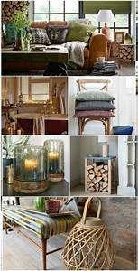 27 Hygge Inspired Items For Your Home Hygge Soft