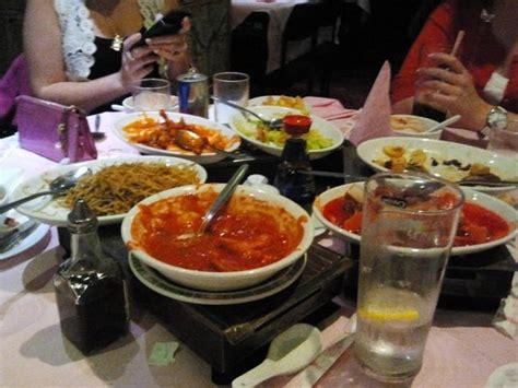 the new garden bridgend restaurant reviews phone