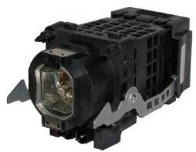 Kdf E50a10 L Replacement by Philips L Housing For Sony Kdf 42e2000 Kdf E50a10 Ebay