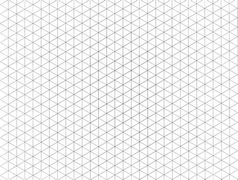 isometricgridpaperdrawings grid   isometric