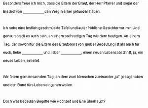 Rede Zur Goldenen Hochzeit Vom Bräutigam : hochzeitsrede vater des br utigams spricht ~ Watch28wear.com Haus und Dekorationen