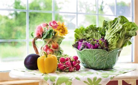 Kādus dārzeņus ēst, lai uzturētu veselīgus asinsvadus ...