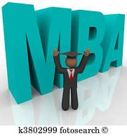 digital marketing masters degree canada masters degree illustrations and clipart 935 masters