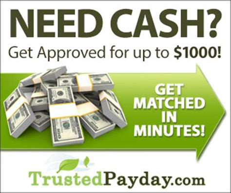 Payday Loans At Cash Advance 1500  No Fax Payday Loans Up. Online Masters Degree Programs In English. How To Write Mba Essays Houston Tax Attorneys. Easiest To Use Website Builder. Wisdom Teeth Sinus Infection. Psychology Career Information. How To Say I Love You In German. Credit Cards For Students Building Credit. Pest Control In Restaurants Moving On Songs