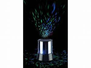 Led Glasfaser Sternenhimmel : sternenhimmel decke projizieren verschiedene ideen f r die raumgestaltung ~ Whattoseeinmadrid.com Haus und Dekorationen