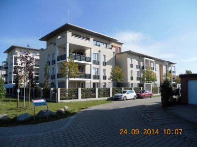 Garching Wohnung by 4 Zimmer Wohnung Mieten M 252 Nchen 4 Zimmer Wohnungen Mieten