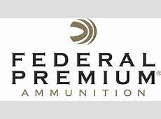 Vista Outdoor Media Federal Premium Logos