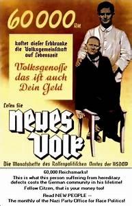 [5.0] Eugenics ... Social Darwinism Hitler Quotes