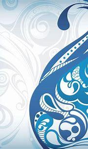 Vector Wallpaper Free - WallpaperSafari