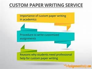 new york creative writing course custom essay service toronto canada york st john creative writing staff