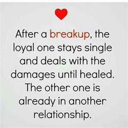 25 best relationship loyalty quotes on loyalty in relationships quotes quotes for