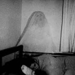 Spirit Halloween Animatronics 2013 by View Our Real Ghost Pictures