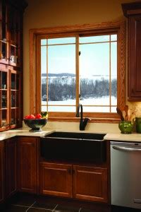 warming   woodgrain vinyl simonton windows doors