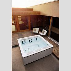 Utah Hot Tubs, Hot Tubs In Utah,  Bullfrog Spas