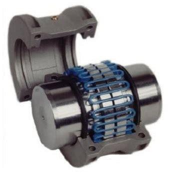 grid couplings resilient grid coupling manufacturer  kolkata