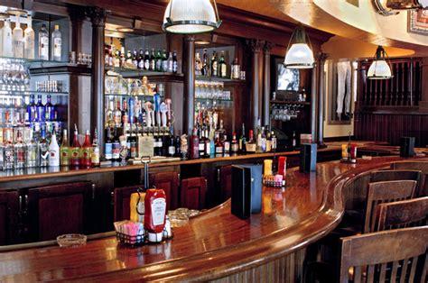 hard rock cafe  orleans restaurant