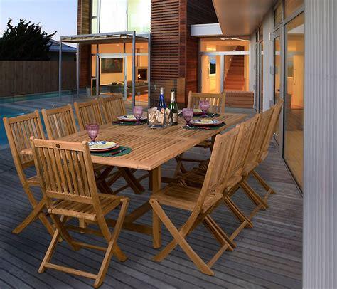 Commercial Outdoor Dining Set Get Restaurant Patio