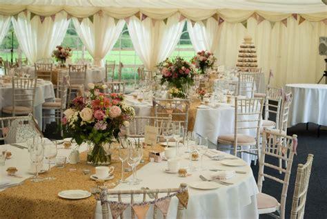 laurel weddings manchester cheshire wedding flowers