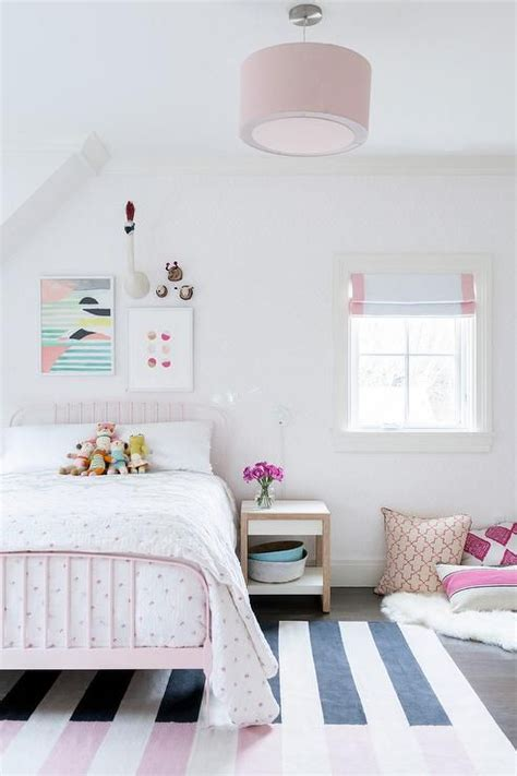 ideas for decorating a s bedroom
