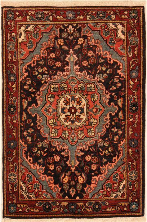 blue rug ebay blue 2 39 x 3 39 jozan rug knotted rug ebay