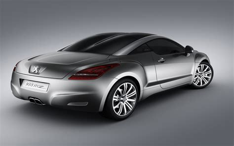 Peugeot Backgrounds by Peugeot Cars 19 Background Wallpaper