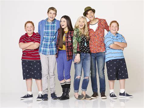 Best Friends Whenever Premiere Date New Disney Channel