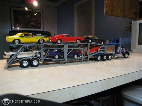 Boat Shipping Quotes by Auto Transport Quotes Car Shipping Boat Movers