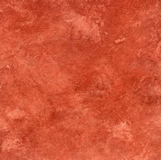 Terracotta Farbe Wand by Left Decorative Painting Terracotta Color Wash