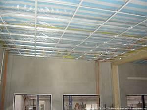 Decke Mit Foto : trockenbau decken stunning in mit fermacell with trockenbau decken trendy decke mit einlass fr ~ Sanjose-hotels-ca.com Haus und Dekorationen