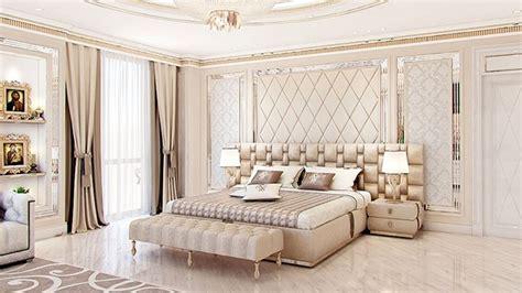 bedroom wall decor ideas bedroom interior design in dubai by luxury antonovich design