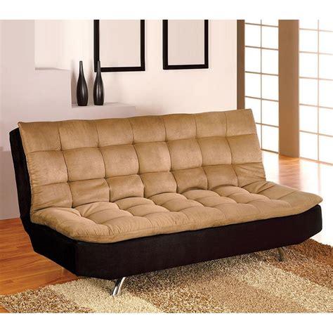 kmart futon sofa bed 20 best kmart futon beds sofa ideas