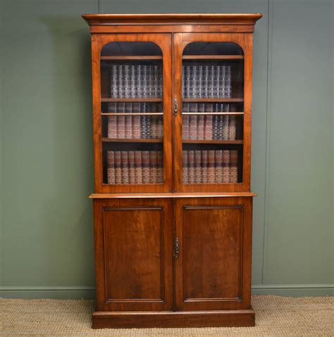 Bookcase Sale by Antique Bookcases For Sale Antiques World