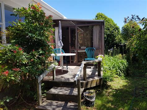 2 bedroom townhouse  Holiday Swap