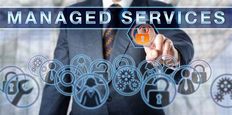 Managed It Services A Commodity Or Value Add?  Boston It. University Of Washington Library. What Is Flexnet Connect Software Manager. Comcast Custmer Service Order Checks Business. Herion Addiction Treatment Simple Log Watcher. Cash Register Training Online Free. Best Shopping Cart Joomla 128 Aes Encryption. Beauty School Orange County Ibm Service Desk. Windshield Replacement Instant Quote