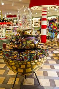 Shops Like Harrods : candy store fourth floor harrods candy shop pinterest spaceships museums and candy bars ~ Bigdaddyawards.com Haus und Dekorationen