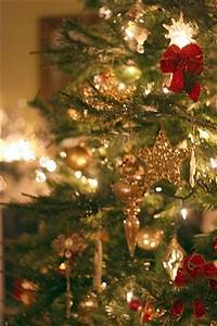 My Christmas Holiday Decor and more… Balancing Beauty
